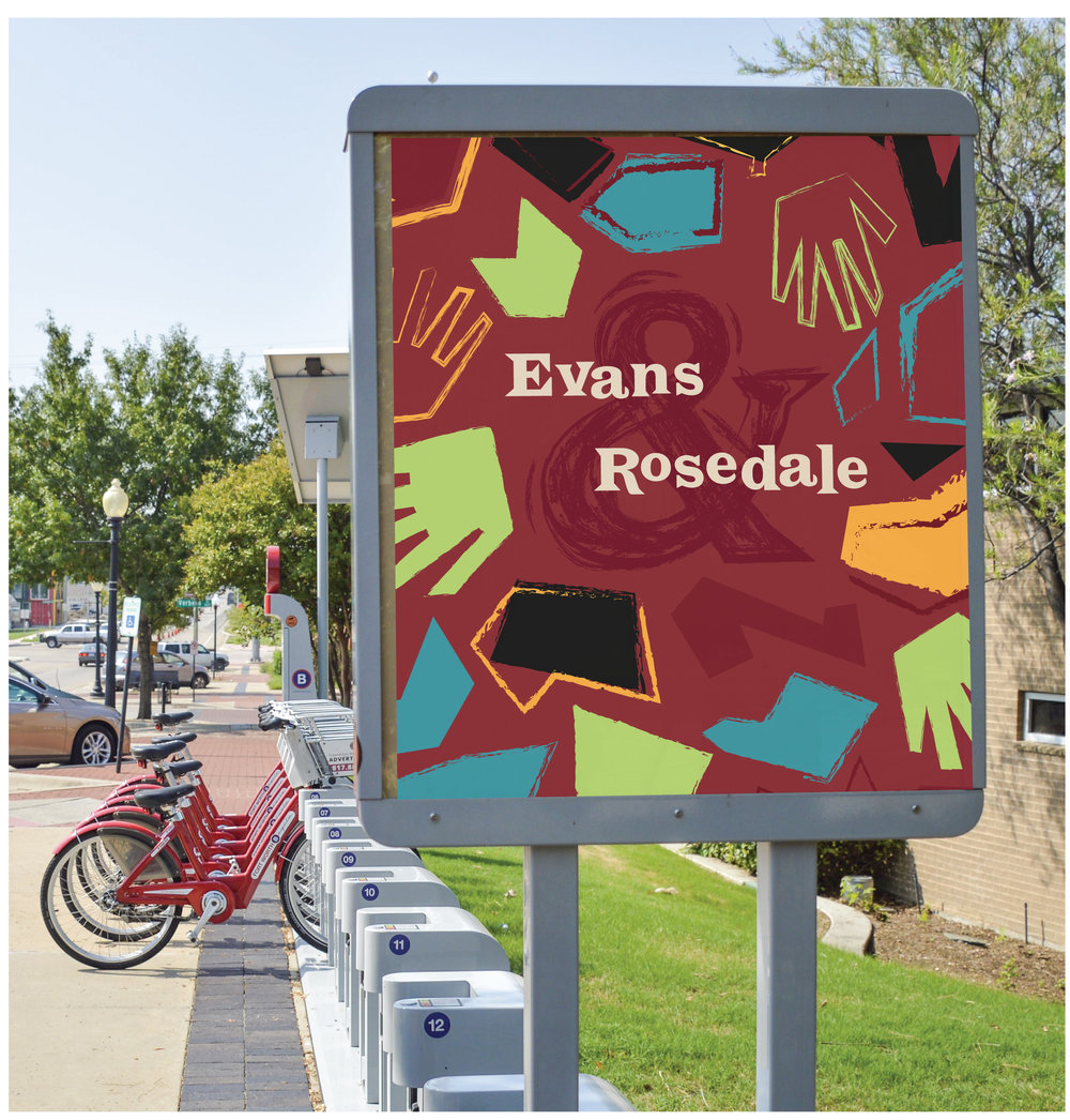 Evan's and Rosedale-18.jpg
