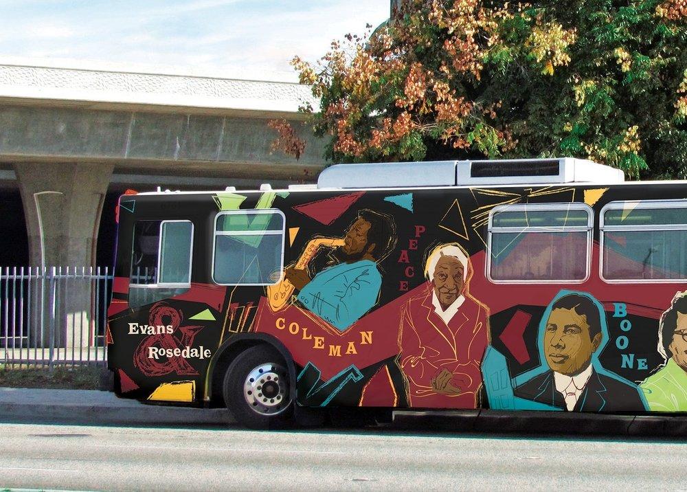 bus%2Bmockup-02.jpg