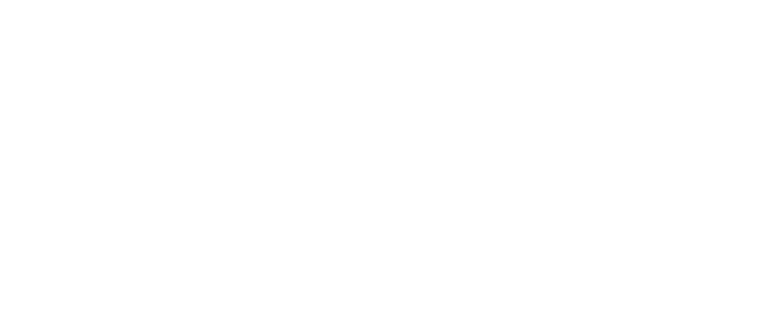 OREEP:  Oklahoma Renewable Energy Education Program