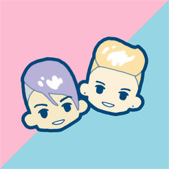 Superfruit Youtube  - RECORDING / EDITING / MIXING