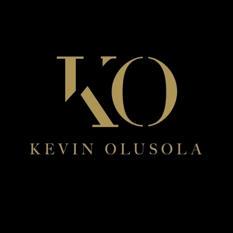 Kevin Olusola Youtube - RECORDING / MIXING / MASTERINGw/ Endless Noise