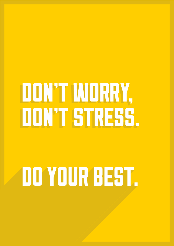 Do Your Best.png