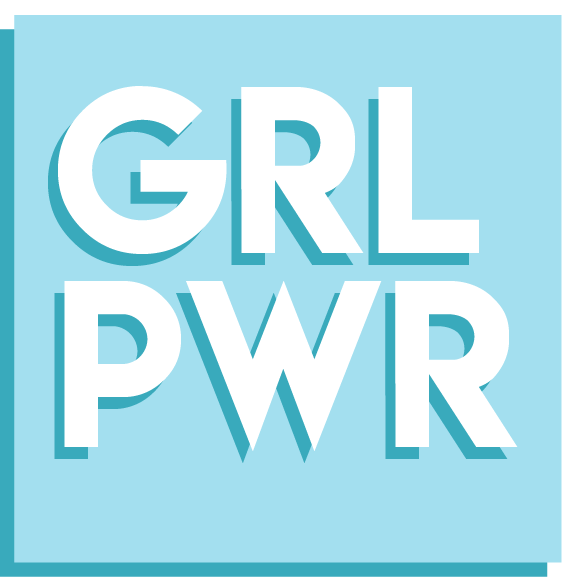 GRL PWR.png