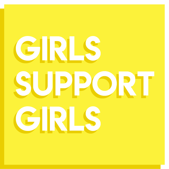 Girls Support Girls.png