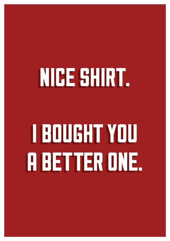 Nice Shirt.png