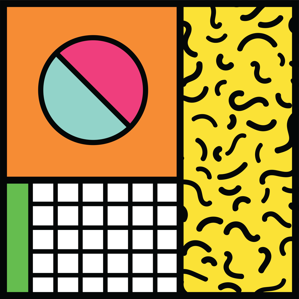 Patterns2-07.png