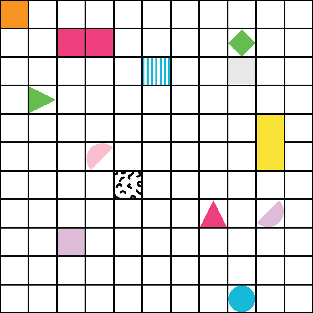 Patterns2-10.png
