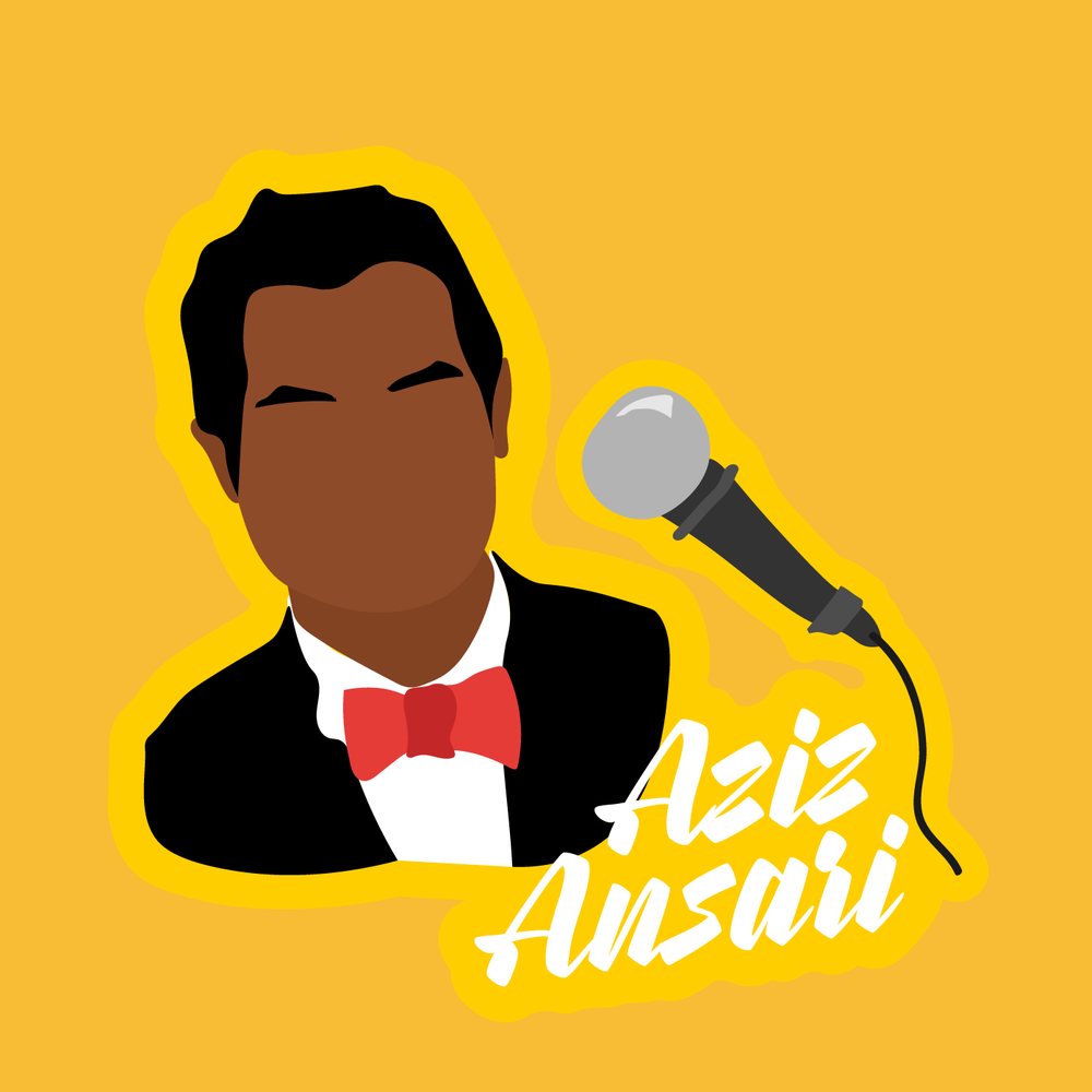 Aziz.png