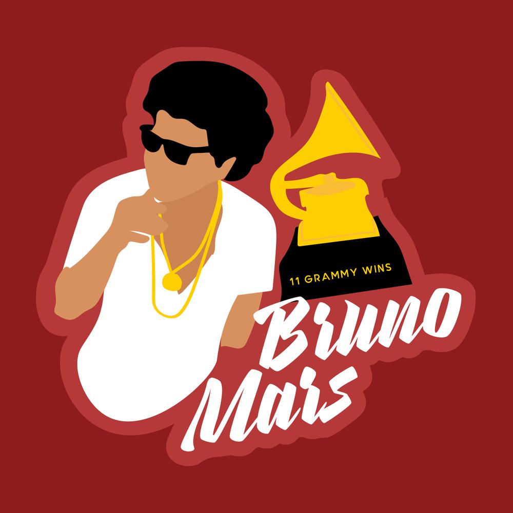 Bruno Mars.png