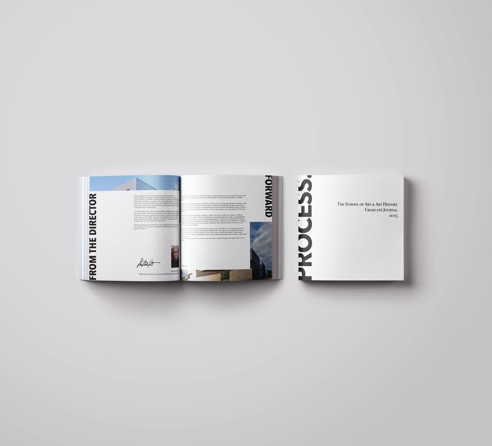 Square-Magazine-Mockup1.jpg