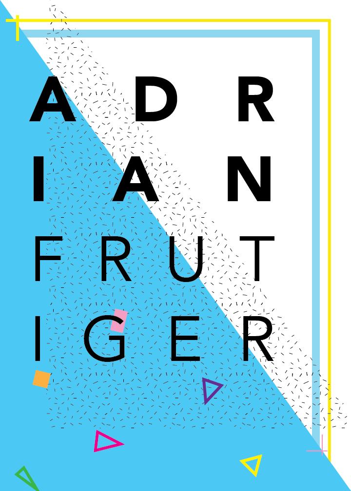 Frutiger.png