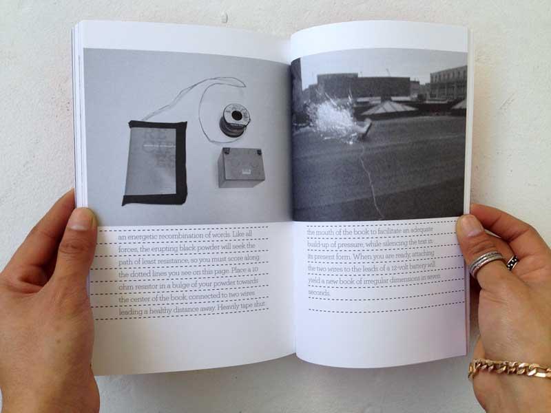Recipes_BookBomb_2_800px.jpg