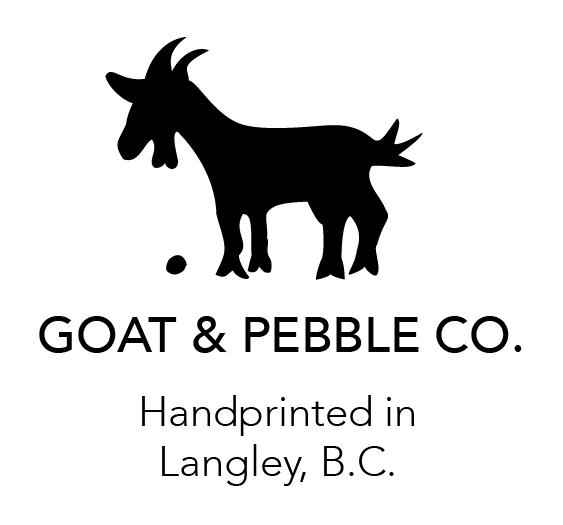 LogoG&P copy.png