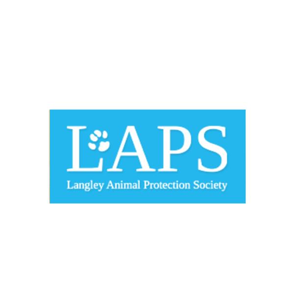 L.A.P.S.