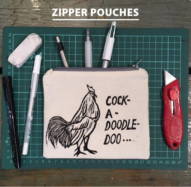 ZipperPouches.png