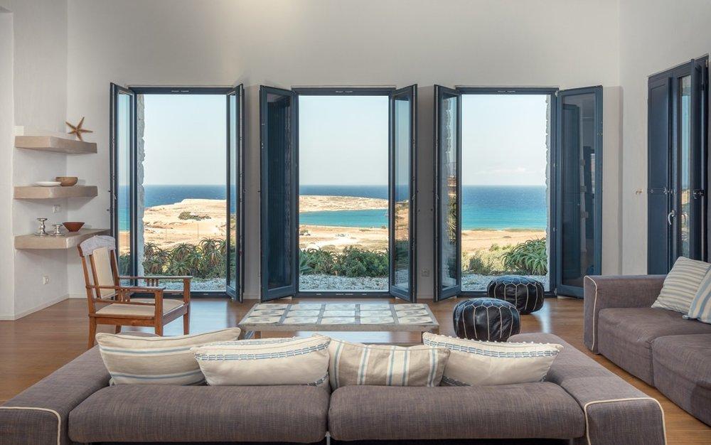 Villa-Porithea--Living-Room-View_1150x720.jpg