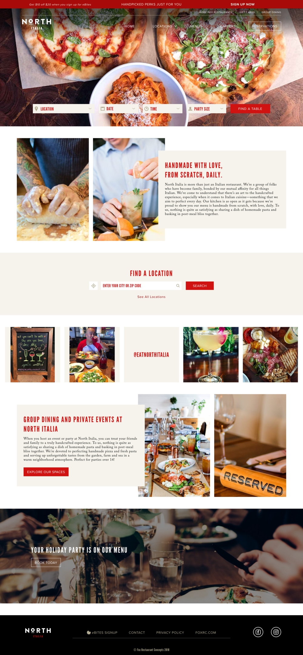 screencapture-northitaliarestaurant-2018-08-14-16_41_44.png