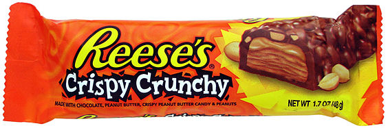 Reese's-Crispy-Crunch-Wrapper-Small.jpg