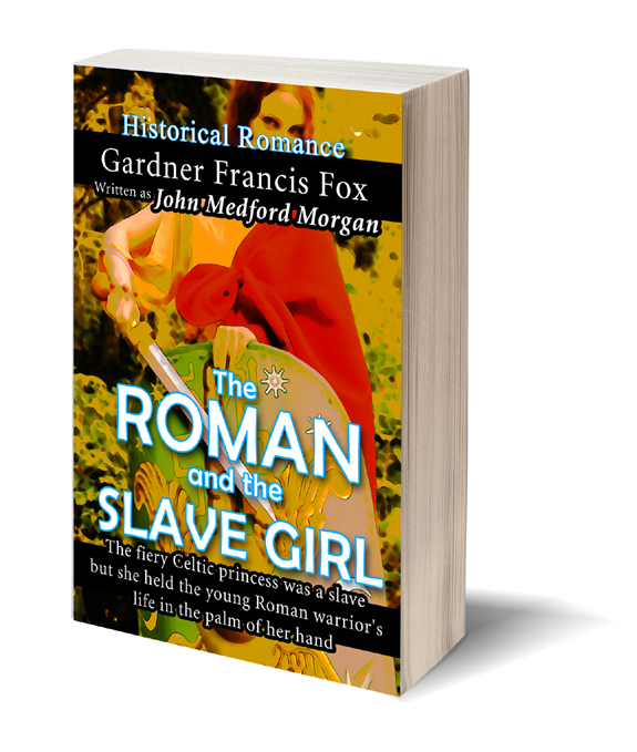 The Roman and the Slave Girl.jpg