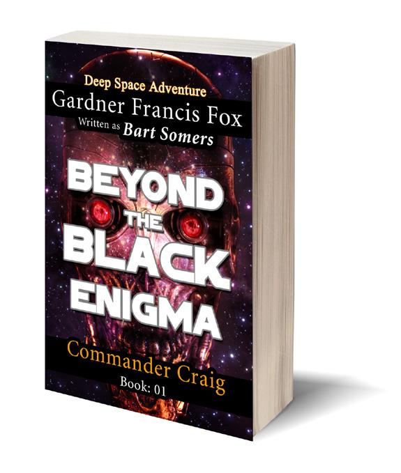 Beyond the black Enigma.jpg