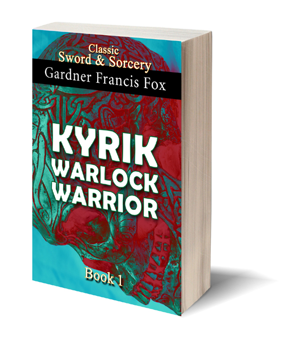 Kyrik 01 Warlock Warrior.jpg