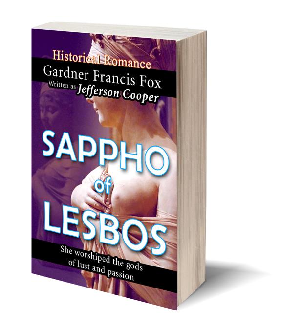 Sappho of Lesbos.jpg