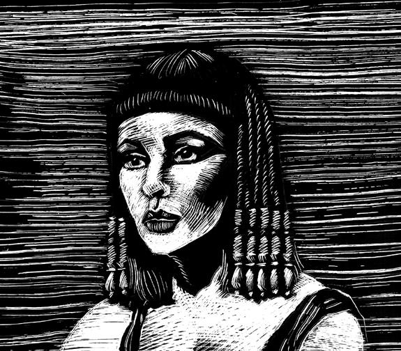 02 Cleopatra 02 X.jpg