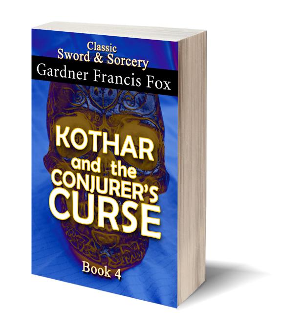 Kothar 04 Conjurer's Curse.jpg
