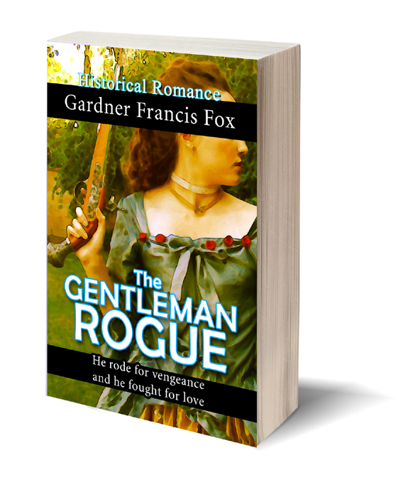 The Gentleman Rogue.jpg
