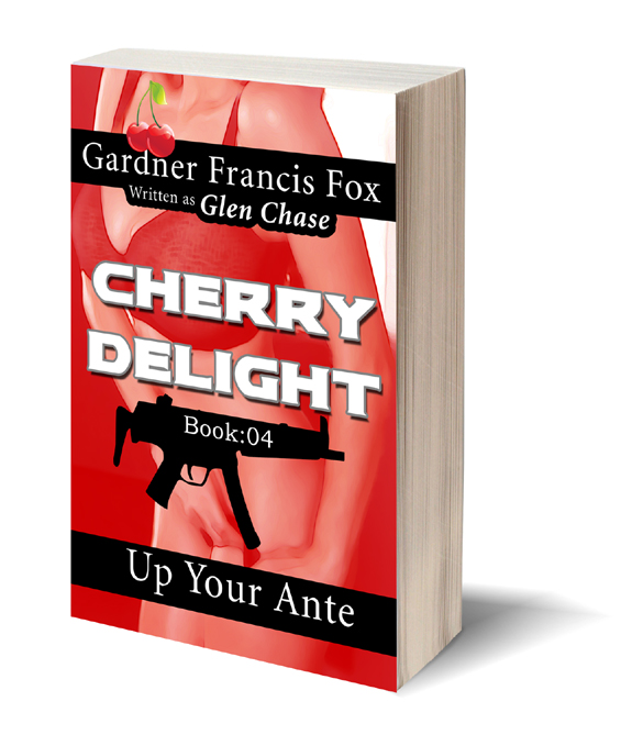 Cherry D #04 - Up Your Ante.jpg