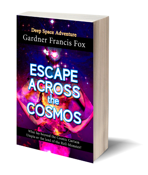 Escape Across the Cosmos.jpg