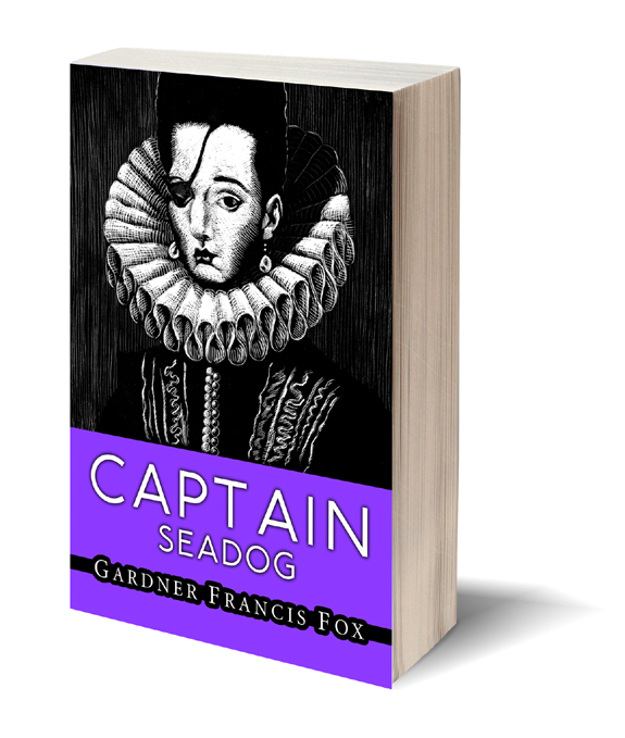 Captain Seadog.jpg