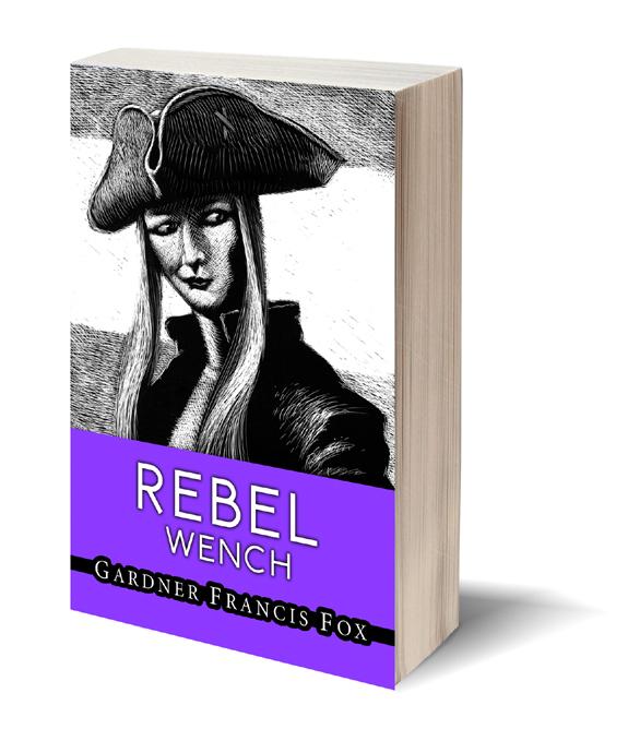 006 Rebel Wench.jpg