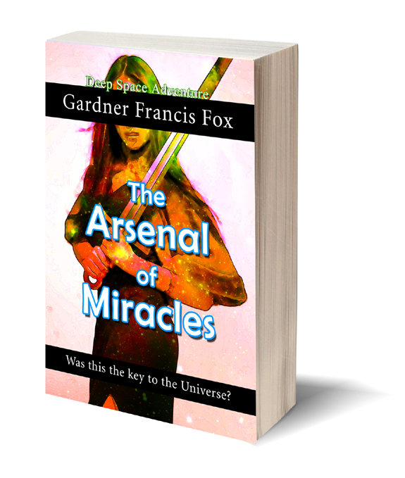 Arsenal of Miracles.jpg