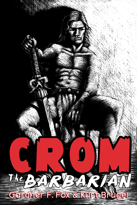 CROM LULU collected cover v3 WEB.jpg