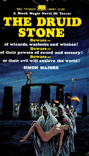 Druid Stone 001 web.jpg