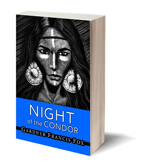 160 night of the Condor.jpg