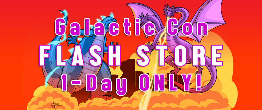 Galactic Con Flash Store banner.jpg