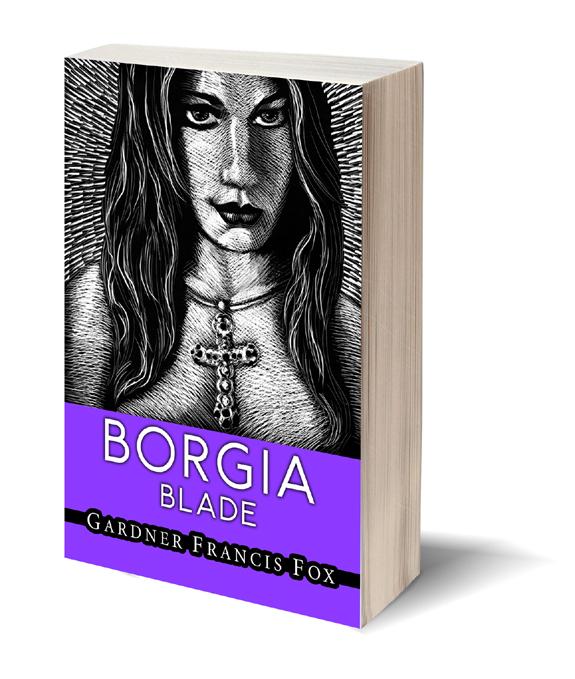 030 Borgia Blade.jpg