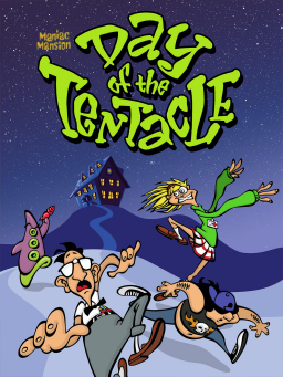 Day_of_the_Tentacle_artwork.jpg