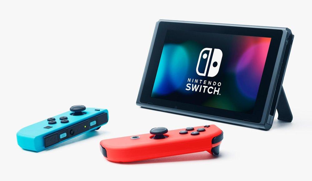 switch1-e1535709676993.jpg