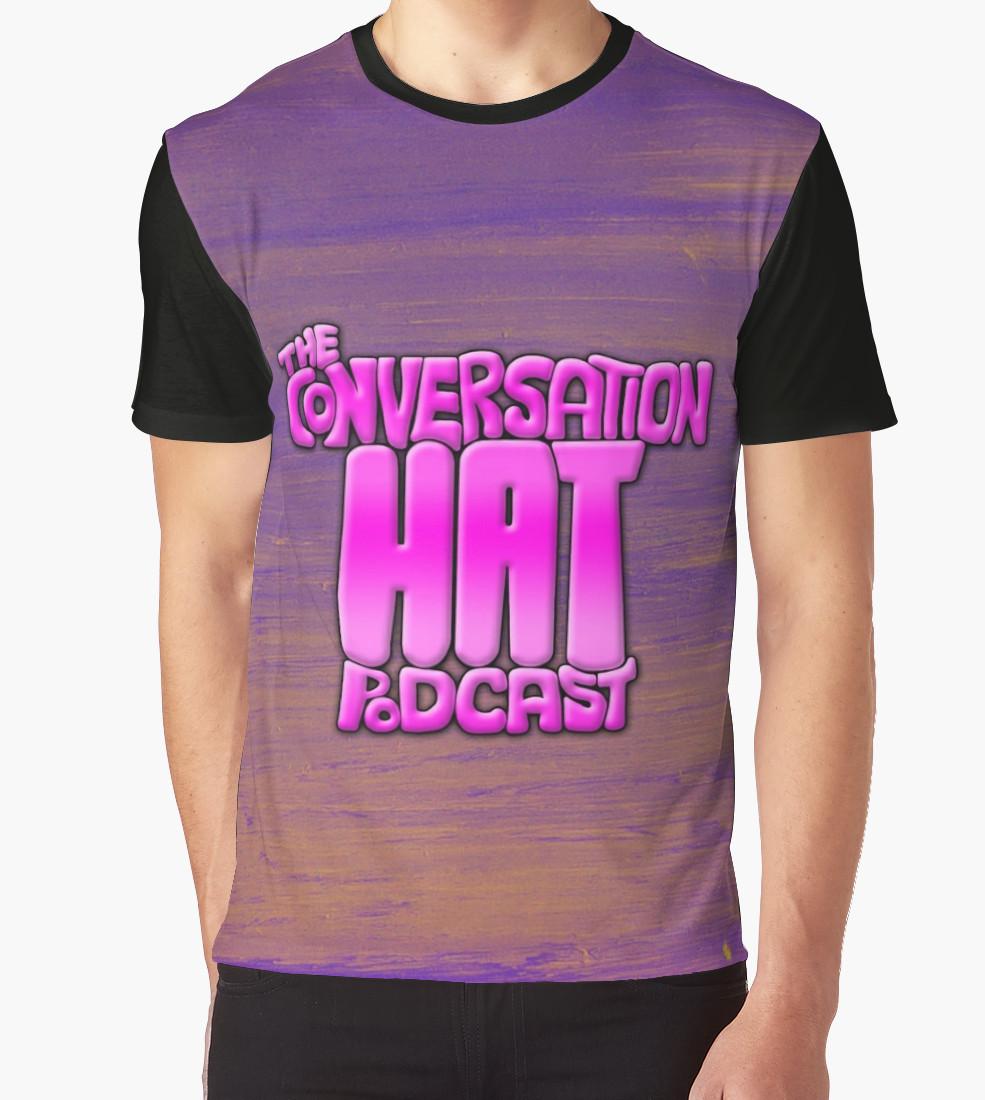 ConvoHat_Shirt