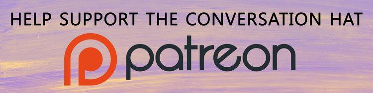 ConvoHat+Patreon+Banner.jpg