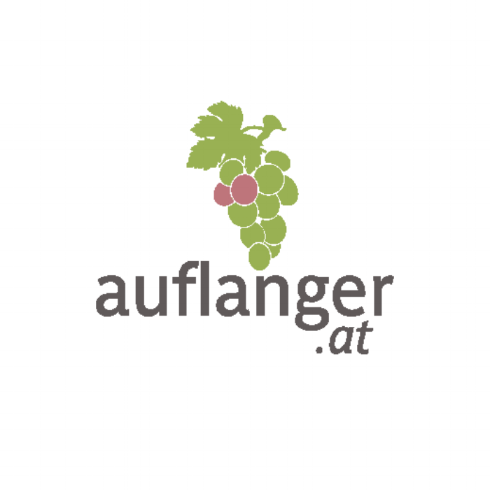 auflanger.at