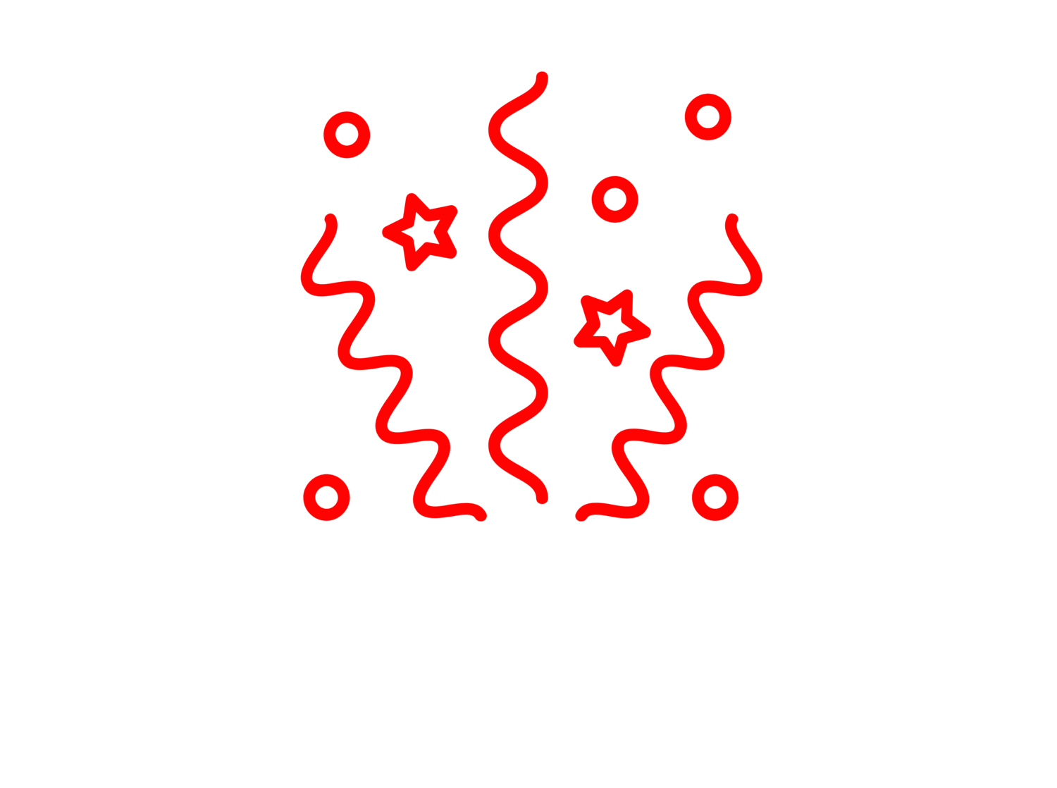 Barsky Gallery Hosts Private Events [BYO Catering & Drinks]