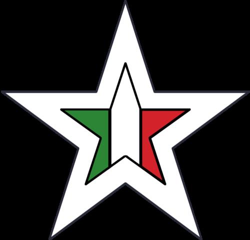 NJ+Star.png