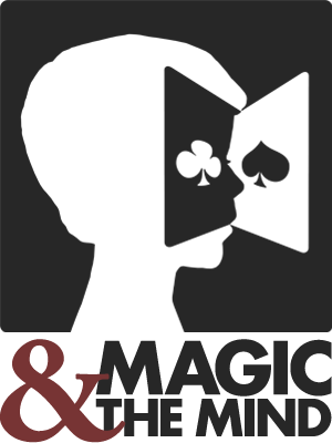 Logo by Tom Interval intervalmagic.com