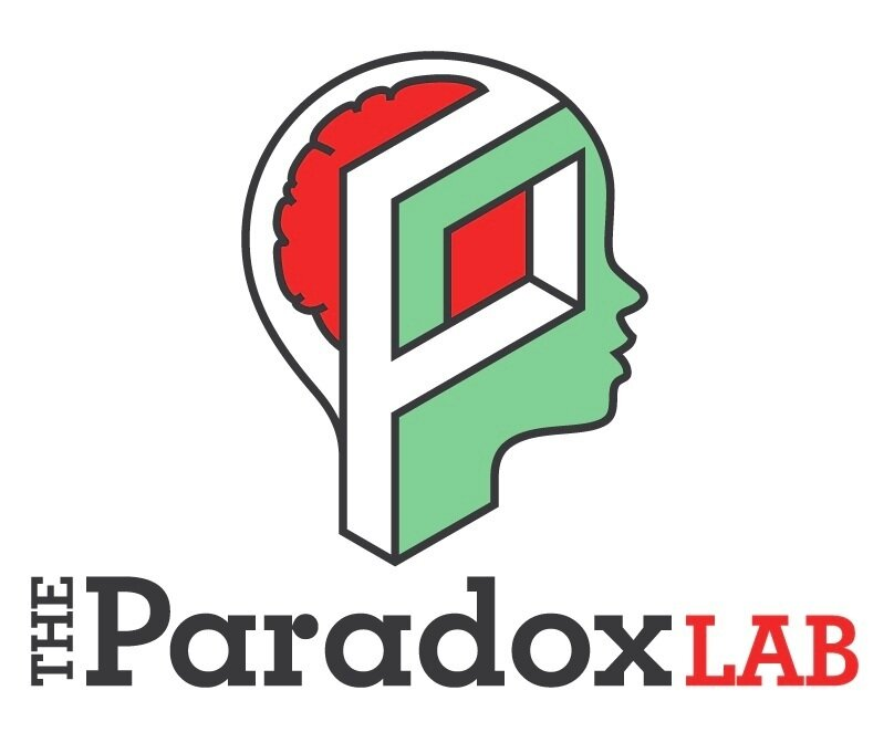 The Paradox Lab