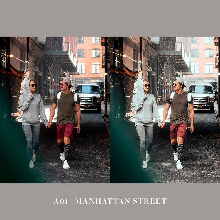 A01 - MANHATTAN STREET copy.jpg