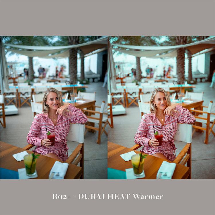 B02 - DUBAI HEAT warmer.jpg